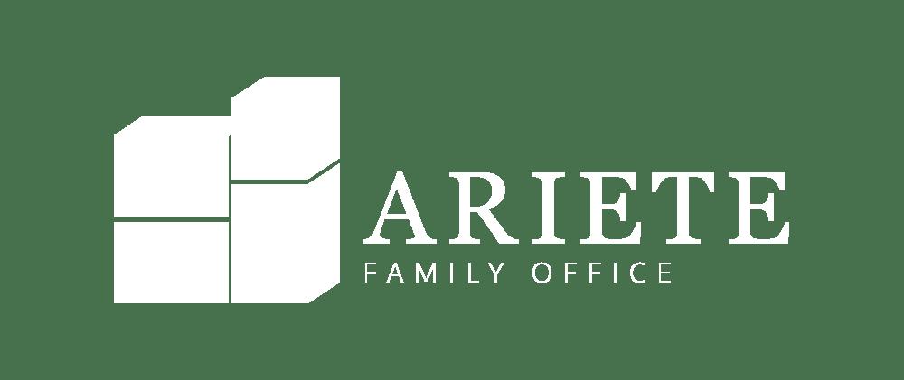 http://www.arietefamilyoffice.com/