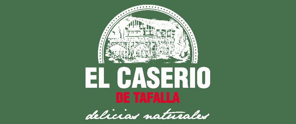 http://www.elcaserio.es/
