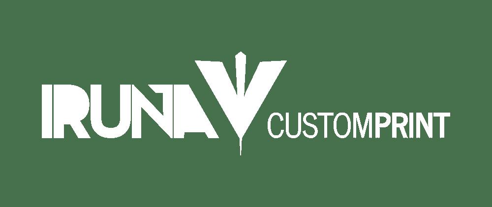 https://www.irunacustomprint.com/
