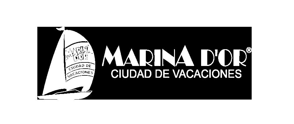 https://www.marinador.com/es