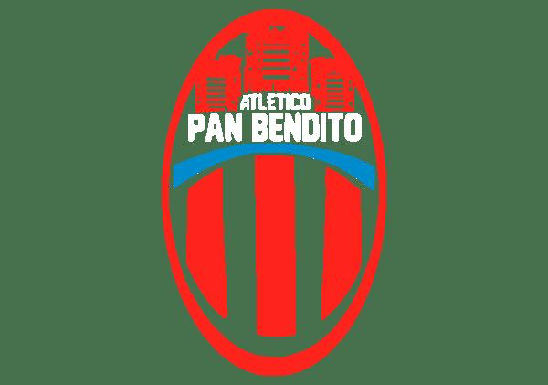 https://twitter.com/atletico_panben?lang=es